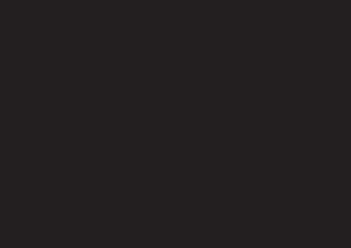 Home&More Concept